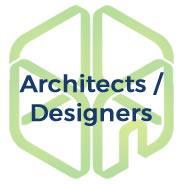 Architects / Designers