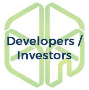 Developers / Investors
