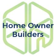 Home Owner Builders