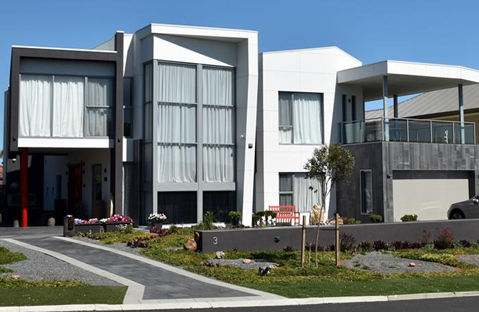 Sips industries perth western australia structural for Sip built homes